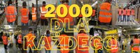 """""""2000 Zł für alle!"""""""