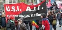 Italien: Renten, Krieg und Angriff auf die Arbeiterrechte