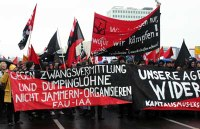 1.11. Berlin: Das war nur der Anfang!