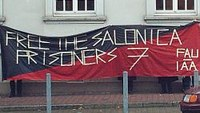 Free 'Thessaloniki 7' !