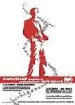Aktionstage gegen Sozialabbau am 2. und 3. April