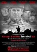 AnarchistInnen mobilisieren nach Istanbul