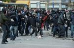 AnarchistInnen in der Türkei rufen zum schwarzen Block auf