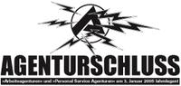 Agenturschluss - »Arbeitsagenturen« und »Personal Service Agenturen« am 3. Januar 2005 lahmlegen!