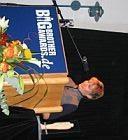 Big Brother Awards 2004