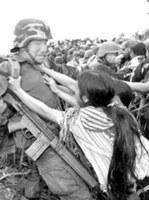 EZLN erklärt ROTEN ALARM!