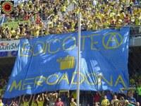Mercadona: Der Kampf geht weiter!