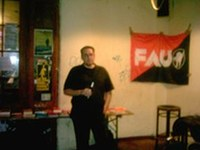 Oldenburg (Nds.) Interesse an der FAU? Mach mit!