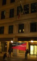 Solidarität mit Oaxaca geht weiter!
