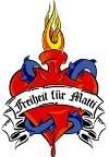 Berliner Antifaschist seit 12.12.06 in Haft