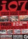 i07 - Internationale syndikalistische Konferenz in Paris