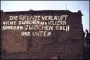 Schlapphüte auf Schnüffeltour in Gewerkschaftszentrale