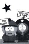 Gegen Kapitalismus ohne Notausgang - Nie wieder Faschismus