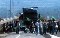 Spanische ArbeiterInnen im Konflikt mit dem Stuttgarter Multi Behr Group