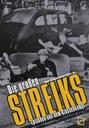 Die großen Streiks: Episoden aus dem Klassenkampf