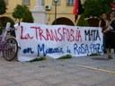 Sevilla: CNT-Genossin Rosa Pazos in ihrem Haus ermordet