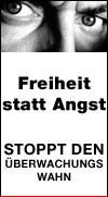 FAU-Block bei Freiheit-statt-Angst-Demo am 11.10. in Berlin