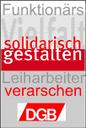 Europaparlament verabschiedet Leiharbeitsrichtlinie