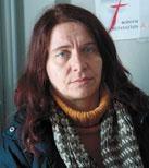 Mordanschlag auf unabhängige Gewerkschafterin in Athen
