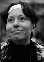 Wir trauern um Stanislav Markelow und Anastasia Barburova