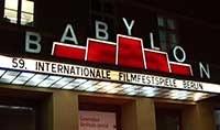 [Video] Arbeitskampf im Kino Babylon Berlin-Mitte
