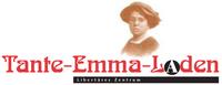 Neustadt/Weinstraße: Eröffnung «Tante-Emma-Laden»