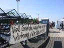 VW-Tochter WOB AG: Erneute Schlappe gegen Leiharbeiter