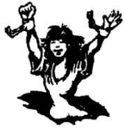 Internationaler Aufruf zur Solidarität: Unterstützt die 11 von Lissabon!