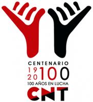 CNT – 100 Jahre Anarchosyndikalismus (1910 – 2010)
