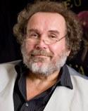 Horst Stowasser (7. Januar 1951 - 30. August 2009)