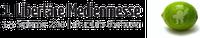 LiMesse – 1. Libertäre Medienmesse vom 3. bis 5. September 2010