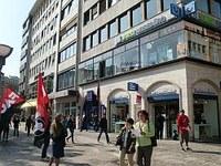 Boykott gegen RIU Hotels und Resorts