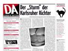 Direkte Aktion 198 (März/April 2010) erschienen