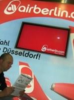 Düsseldorf: Die Reinigungskräfte der Firma Klüh wehren sich gegen ihre Entsorgung