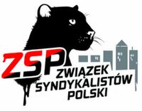 Mietstreik in Warschau: Aktivierung und Organisation im Kontext sozialer Atomisierung