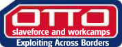 Aktionen in den Niederlanden, Polen und der Slowakei gegen die OTTO Zeitarbeitsagentur