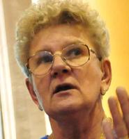 MieterInnen-Aktivistin tot in Warschau gefunden