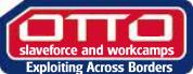 Erste Zugeständnisse von OTTO Workforce – Aufruf zu Protest-Faxen und E-Mails bis Montag Mittag