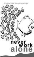 Aufruf 1. Mai Hannover: Nicht guter Lohn für gute Arbeit  – sondern Abschaffung der Lohnarbeit!
