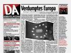 Direkte Aktion 205: Arbeitsmigration und Sozialdumping in der EU