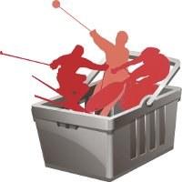 Direkte Aktion 206: Wettbewerb total - Die Ökonomisierung des Sports