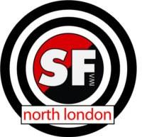 Antwort der SolFed Nord-London auf die Riots