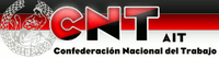 Internationale IAA-Kampagne zur Unterstützung der Visteon-ArbeiterInnen in Spanien