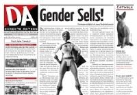 Schwerpunktthema: Gender und Gewerkschaft