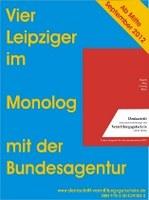 Politisch-juristisches Fachbuch unter Mitwirkung von Mitgliedern der FAU Leipzig erschienen