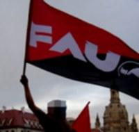 Allgemeines Syndikat Dresden solidarisiert sich mit Generalstreik in Spanien