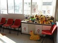 Die Soziale Krankenstation der Solidarität Thessaloníki braucht finanzielle Unterstützung