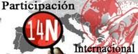 14. November - Mobilisierungen, Generalstreiks, Direkte Aktionen und Solidarität!