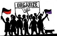 Allgemeines Syndikat Dresden (FAU IAA) plant bundesweite Demo zum 1. Mai