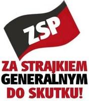 Warschau: Proteste gegen die unsoziale Regierungspolitik